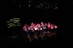 Making Musical 2011