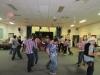2011-09-10-bush-dance-11