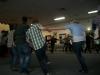 2011-09-10-bush-dance-2