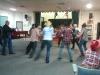 2011-09-10-bush-dance-3