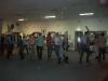 2011-09-10-bush-dance-7